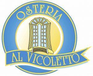 Logo Vicoletto