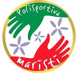logo-polisportiva